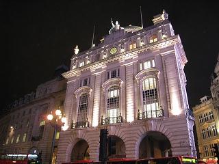 London_95