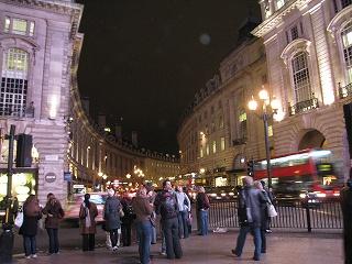 London_96