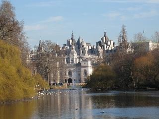 London_147