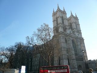 London_164