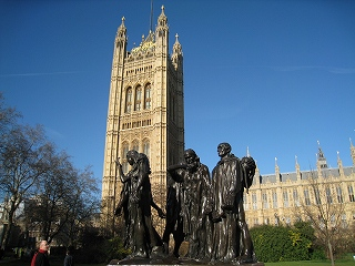 London_178