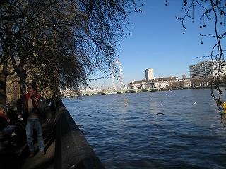 London_179