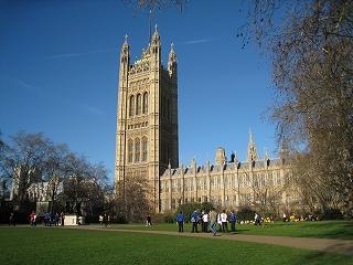 London_180