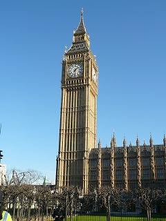 London_193