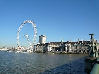 London_195