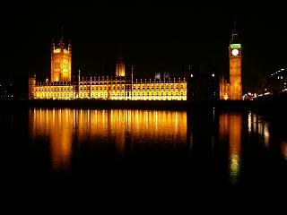London_354