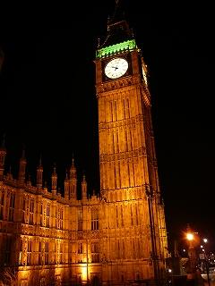 London_361