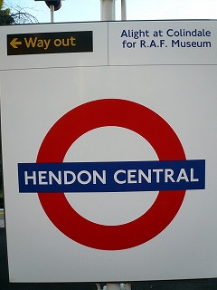London_367