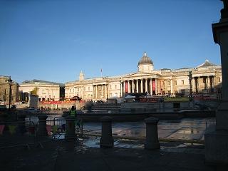 London_631