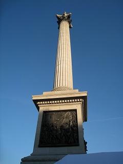 London_633