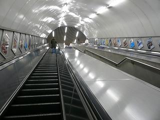 London_646