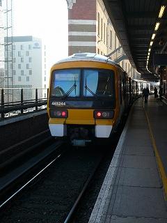 London_667