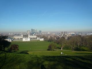 London_722