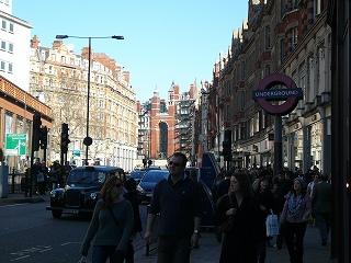 London_735_2