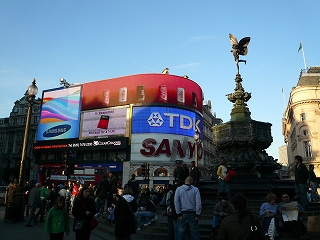 London_743