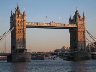 London_748