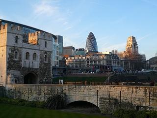 London_756