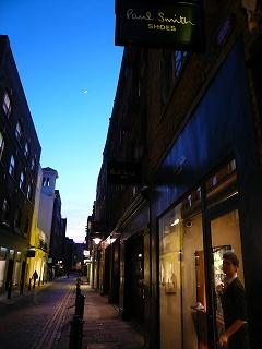 London_765