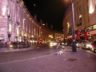 London_781