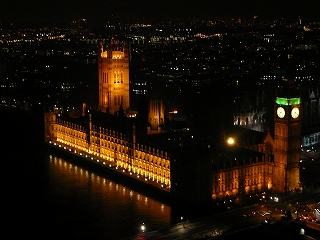 London_813