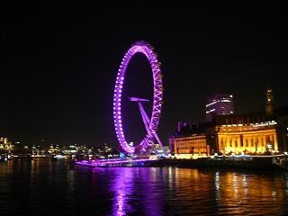 London_822