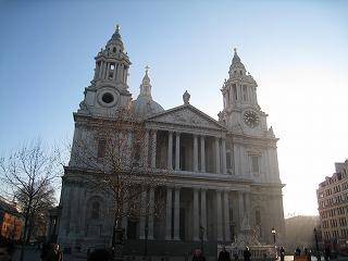 London_858
