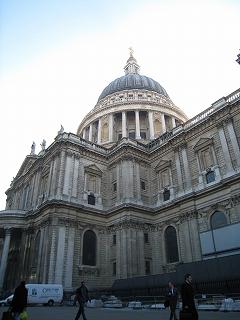 London_874
