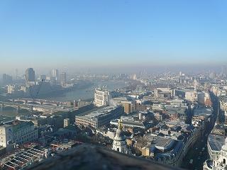 London_881