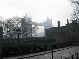 London_892