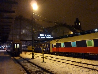P1030100