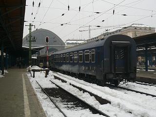 P1100152