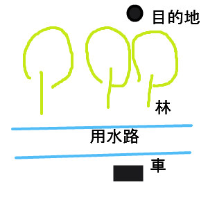 Cocolog_oekaki_2012_04_10_20_13